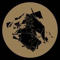 K' ALEXI SHELBY - Vertigo / U Get Down : 12inch
