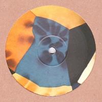 NAPHTA - BALTIC RIM EP : 12inch