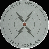 ANDREAS SAAG - JUSTICE : TELEFONPLAN (SWE)
