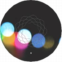 AUBREY - The Vernal Equinox EP : POPCORN (FRA)