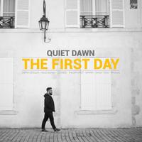 QUIET DAWN - The First Day : LP