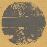 CONTAINER - LP : SPECTRUM SPOOLS (AUS)