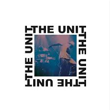 THE UNIT - Ain't No Need : 12inch