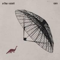 ARTHUR RUSSELL - Corn : CD