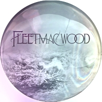 PSYCHEMAGIK - Fleetmac Wood : PSYCHEMAGIK (UK)