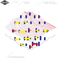 AUDIOTHEQUE - Genesis EP : 12inch