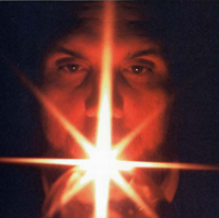 J.D. EMMANUEL - Wizards : CD