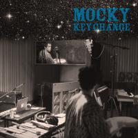 MOCKY - Key Change (Deluxe Edition) : 2CD