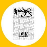 J VELEZ - Intramuros : SKUDGE (SWE)