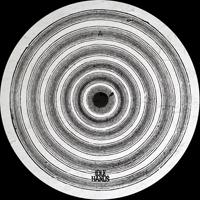 MATT KARMIL - Play It / Do It / Say It : 12inch