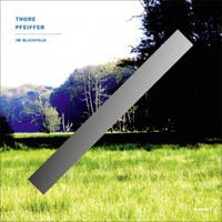 THORE PFEIFFER - Im Blickfeld : LP+CD