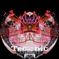 WALTON - Bulldoze EP : TECTONIC (UK)