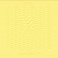 KHIDJA - Never Seen The Dunes : (EMOTIONAL) ESPECIAL (UK)