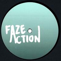 FAZE ACTION - Remixes#1 : FAZE ACTION (UK)