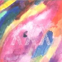 BORROWED IDENTITY - XXX : CIRCUS COMPANY (FRA)