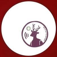 DAN CURTIN - Got Me EP : HOLIC TRAX (UK)