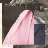 HNNY - Good : 12inch