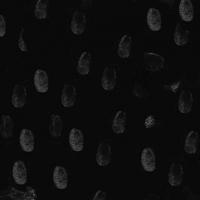 MICKEY PEARCE - Wam Barzz : 12inch