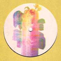 JIMPSTER - English Rose EP : 12inch