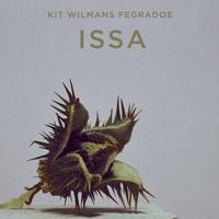 KIT WILMANS FEGRADOE - Issa : CD