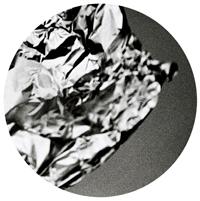 BNJMN - Chromed : 12inch