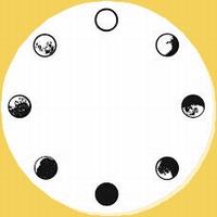 JP ENFANT - Dreaming Backwards EP : LET (HOL)