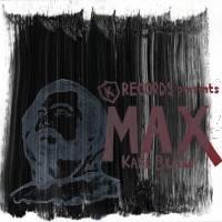 KARL BLAU - Max : 12inch