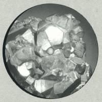 GENERAL LUDD - Rare Earth Metal EP : TEN THOUSAND YEN (UK)