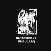 RUTHERFORD - Singularis : 12inch