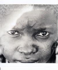 KINK GONG - Tanzania 1 : CDr