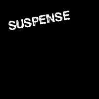 BERNARD FEVRE - Suspense : CD