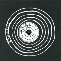 NY*AK - LAID EP : KARAKUL (UK)