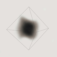 STEPHAN BODZIN & MARC ROMBOY - Kerberos / Styx : SYSTEMATIC (GER)