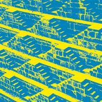 FOUR TET - Morning /Evening : LP
