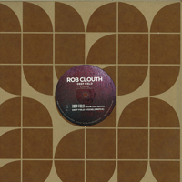 ROB CLOUTH - Deep Field Ep : LEISURE SYSTEM (GER)
