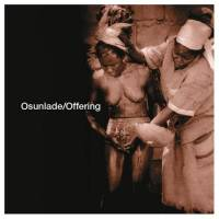 OSUNLADE - Offering : R2 (UK)
