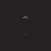ATOM TM - Riding The Void : EP