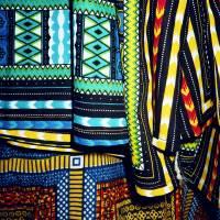 LOW JACK - Sewing Machine : LP