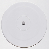 SVEN ATTERTON - The Cove : 12inch