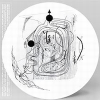 TEREPA - Terepa EP : OTHER PEOPLE (US)