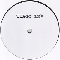 TIAGO - The Good Times Are Killing Me : JOLLY JAMS (GER)