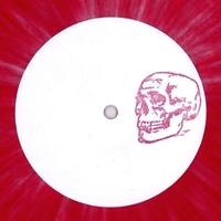 RICK WADE - Strong Arm EP : 12inch