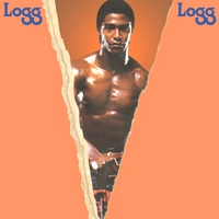 LOGG - LOGG LP : 12inch