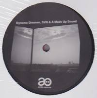 SVN AND A MADE UP SOUND, DYNAMO DREESEN - Acido 20 : ACIDO RECORDS (GER)