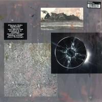 M.E.S.H. - Piteous Gate : LP+DOWLOAD CODE