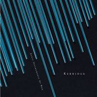 KERRIDGE - Sonic Instruments of War : 7inch