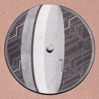 JOHN CAMP - Mistral EP : SOUL CLAP (US)