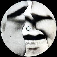 NTHNG - 1996 : 12inch