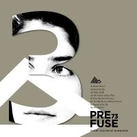 PREFUSE 73 - Every Color Of Darkness : LP+DOWNLOAD CODE