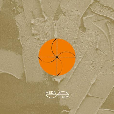 RYOTA OPP - Future Life EP : MEDA FURY (HOL)